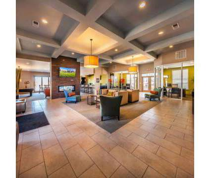 1 Bed - Flats at Fishers Marketplace, The at 9588 Ambleside Drive in Fishers IN is a Apartment