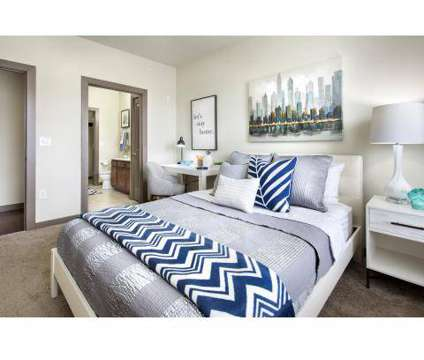 2 Beds - Flats at Fishers Marketplace, The at 9588 Ambleside Drive in Fishers IN is a Apartment