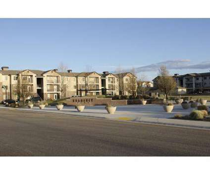 1 Bed - Fields at Gramercy at 2020 S Luxury Ln in Meridian ID is a Apartment