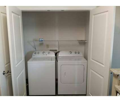 2 Beds - Fields at Gramercy at 2020 S Luxury Ln in Meridian ID is a Apartment