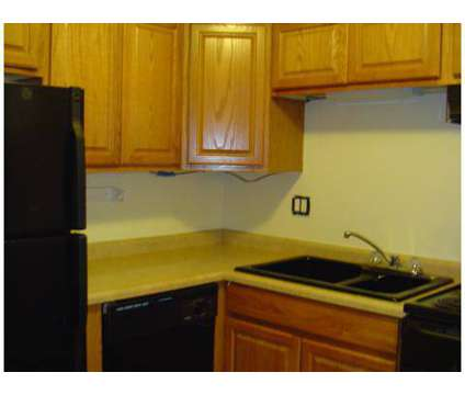 1 Bed - Carriage Creek Apts at 22501 Butterfield Road in Richton Park IL is a Apartment