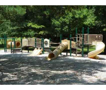 3 Beds - Holiday City at 553 Corbin St in Jacksonville NC is a Apartment