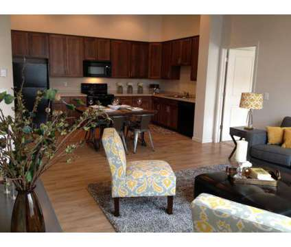 Studio - Highline at Kendall Yards at 1335 W Summit Parkway in Spokane WA is a Apartment