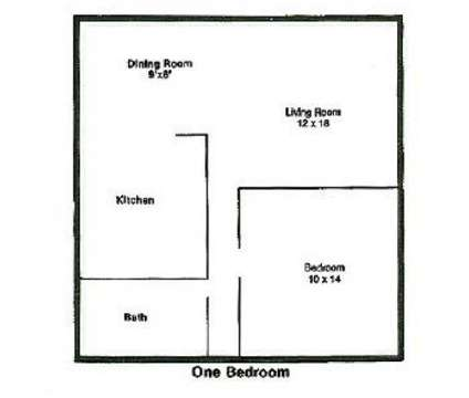 1 Bed - Cliffside Manor at 200 Cliffside Dr in Pittsburgh PA is a Apartment