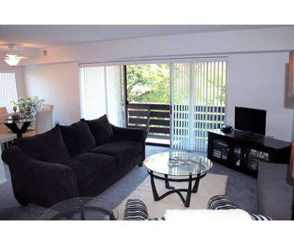 2 Beds - Cliffside Manor at 200 Cliffside Dr in Pittsburgh PA is a Apartment