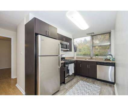 3 Beds - Cherokee Apartments at 7715 Mccallum St in Philadelphia PA is a Apartment