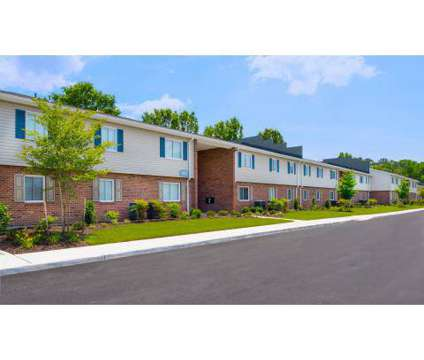 2 Beds - Thrive Apartment Homes at 1020 Thrive Place #101 in Chesapeake VA is a Apartment