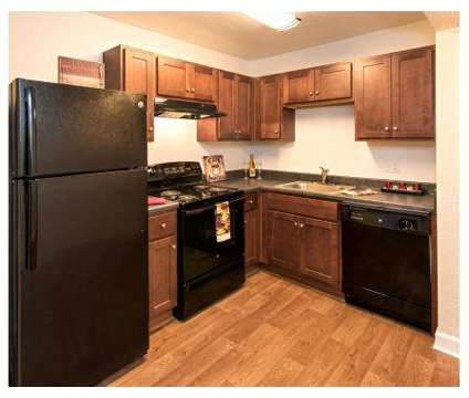 3 Beds - Thrive Apartment Homes at 1020 Thrive Place #101 in Chesapeake VA is a Apartment