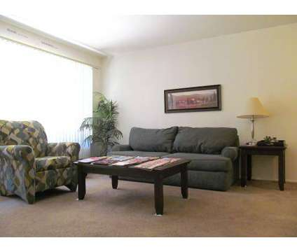 2 Beds - Woodland Arms Apartments at 22045 West 8 Mile Rd #115 in Detroit MI is a Apartment