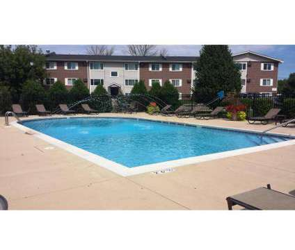 Studio - West Line Apartments at 1700 Ontarioville Rd 201a in Bartlett IL is a Apartment
