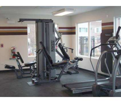 1 Bed - West Line Apartments at 1700 Ontarioville Rd 201a in Bartlett IL is a Apartment