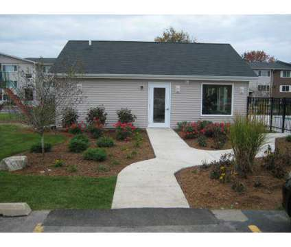 2 Beds - West Line Apartments at 1700 Ontarioville Rd 201a in Bartlett IL is a Apartment