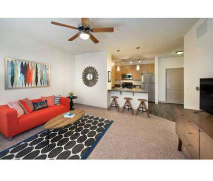 1 Bed - The Heights Linden Square at 601 Ne 70th St in Gladstone MO is a Apartment