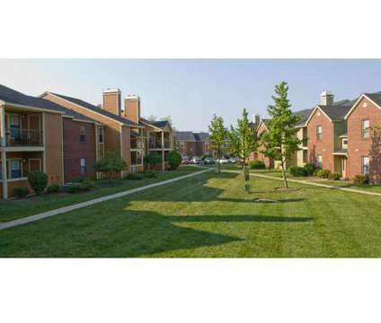 1 Bed - Timber Hollow Apts at 201 Parkland Hills Drive in Fairfield OH is a Apartment