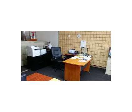 Car Title Loans is a Financial Loans service in Fort Lauderdale FL