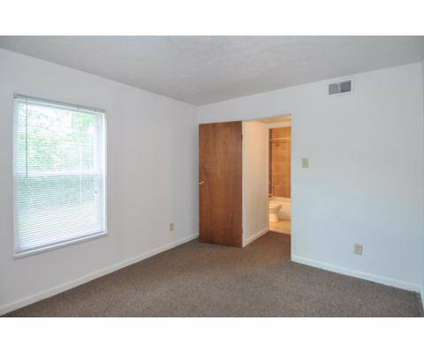 3 Beds - Eleven Oaks at 5546 Indian Oaks Cir in Louisville KY is a Apartment