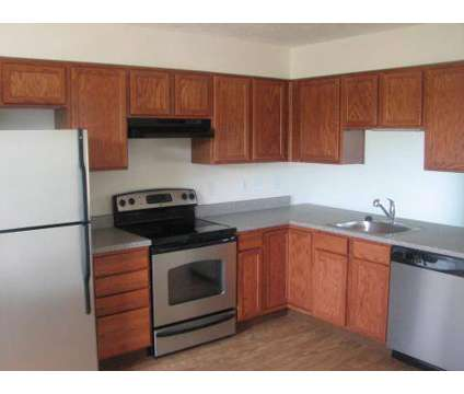 1 Bed - Kennedy Highlands at 200 Adams Dr in Mc Kees Rocks PA is a Apartment