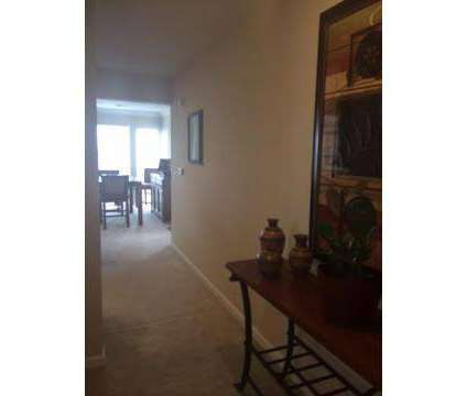 2 Beds - Kennedy Highlands at 200 Adams Dr in Mc Kees Rocks PA is a Apartment
