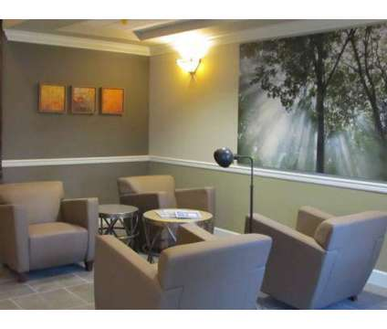 Studio - Silver Leaf Residences- Active Senior 55+ at 4520 Henderson Boulevard Se in Olympia WA is a Apartment
