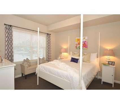 1 Bed - Silver Leaf Residences- Active Senior 55+ at 4520 Henderson Boulevard Se in Olympia WA is a Apartment