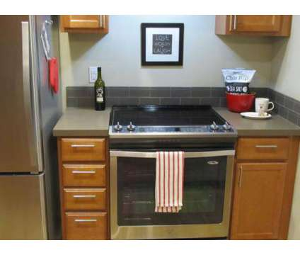 2 Beds - Silver Leaf Residences- Active Senior 55+ at 4520 Henderson Boulevard Se in Olympia WA is a Apartment