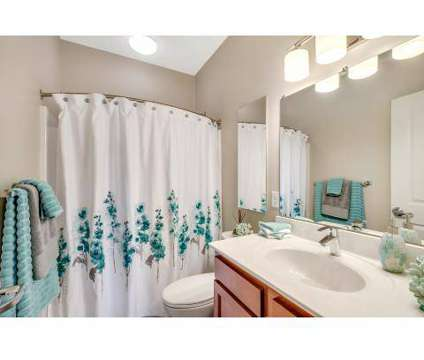 2 Beds - Residences at Malden Station at 39 Florence St in Malden MA is a Apartment
