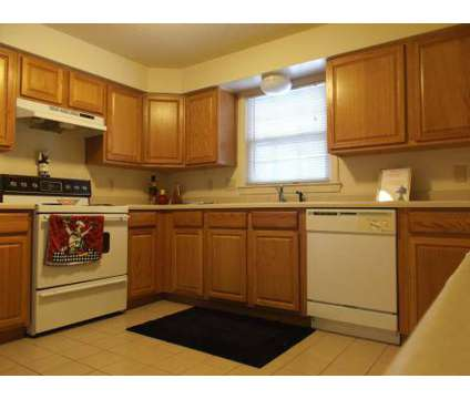 2 Beds - Nautilus Park Homes at 100 Tern Avenue in Groton CT is a Apartment