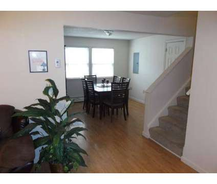3 Beds - Nautilus Park Homes at 100 Tern Avenue in Groton CT is a Apartment