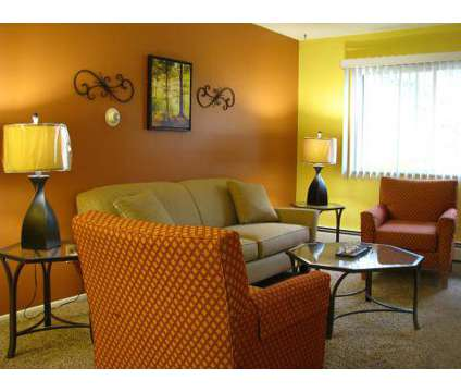 2 Beds - Eastwood Village Apartments at 2243 East Apple Avenue in Muskegon MI is a Apartment