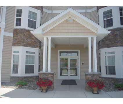 2 Beds - The Enclave at Duncan Meadows at 2 Donna Way in Troy NY is a Apartment