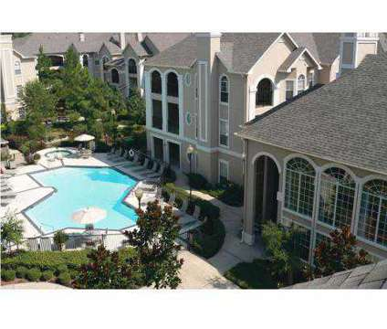 2 Beds - Park at Riverdale at 2200 Riverfront Dr in Little Rock AR is a Apartment
