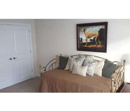 1 Bed - Grassfields Commons at 40-50 Skyline Dr in Dracut MA is a Apartment