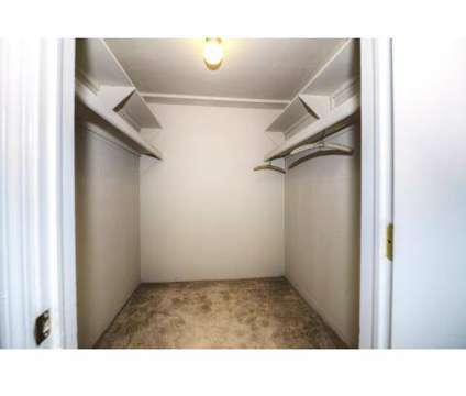 1 Bed - Nemoke Trails at 1765 Nemoke Trail in Okemos MI is a Apartment