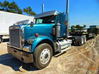 New 1996 Freightliner FLD12064T CLASSIC for sale.