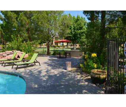 1 Bed - Chapel Hill at 9620 W Russell Rd in Las Vegas NV is a Apartment