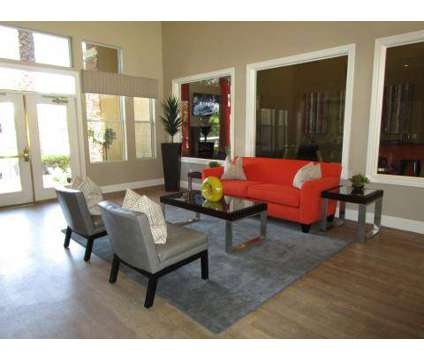 3 Beds - Chapel Hill at 9620 W Russell Rd in Las Vegas NV is a Apartment