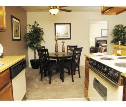 1 Bed - Stonegate Apartments at 1451 W Center St in Manteca CA is a Apartment