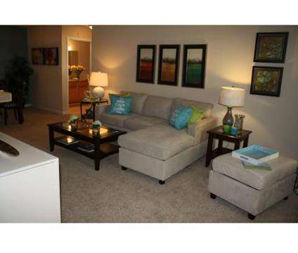 3 Beds - Hickory Falls at 801 Hickory Level Road in Villa Rica GA is a Apartment