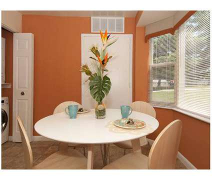 1 Bed - Arden Pointe at 13315 Edinburgh Ln in Laurel MD is a Apartment