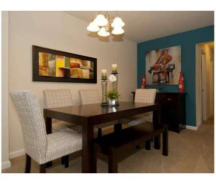 2 Beds - Arden Pointe at 13315 Edinburgh Ln in Laurel MD is a Apartment
