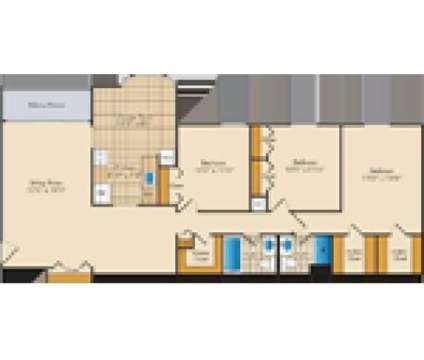 3 Beds - Arden Pointe at 13315 Edinburgh Ln in Laurel MD is a Apartment