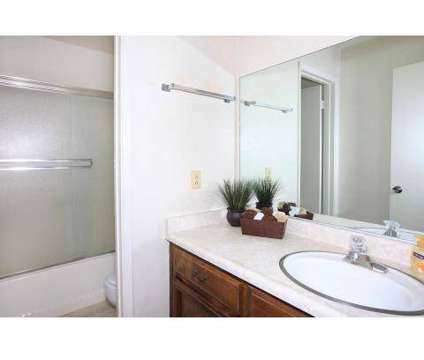 2 Beds - The Villages at 3342 M St in Merced CA is a Apartment