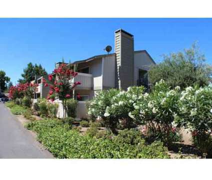 3 Beds - The Villages at 3342 M St in Merced CA is a Apartment