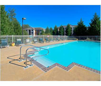 2 Beds - Crestview Apartments at 100 Crestview Way in Fredericksburg VA is a Apartment