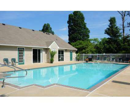 3 Beds - Crestview Apartments at 100 Crestview Way in Fredericksburg VA is a Apartment