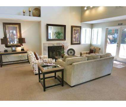 1 Bed - Maple Ridge at 1100 Sylvan Avenue in Modesto CA is a Apartment