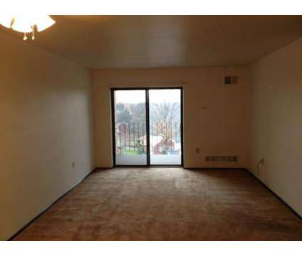 1 Bed - Wellington One at 153 Schwitter Ave in Pittsburgh PA is a Apartment