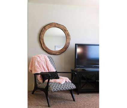 1 Bed - Richmond Hills Apartments at 1422 Preston Ridge Nw in Grand Rapids MI is a Apartment