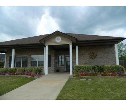 2 Beds - Franklin Square Apartments at 61 Franklin Square Manor in Munford TN is a Apartment