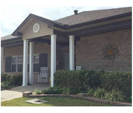 3 Beds - Franklin Square Apartments at 61 Franklin Square Manor in Munford TN is a Apartment